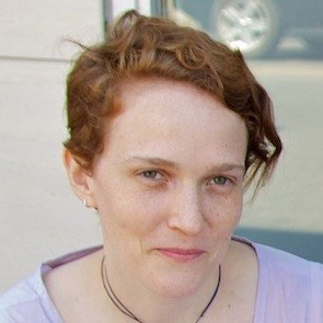 Catherine Stinson comments on the op-Ed written by OpenAI GPT-3