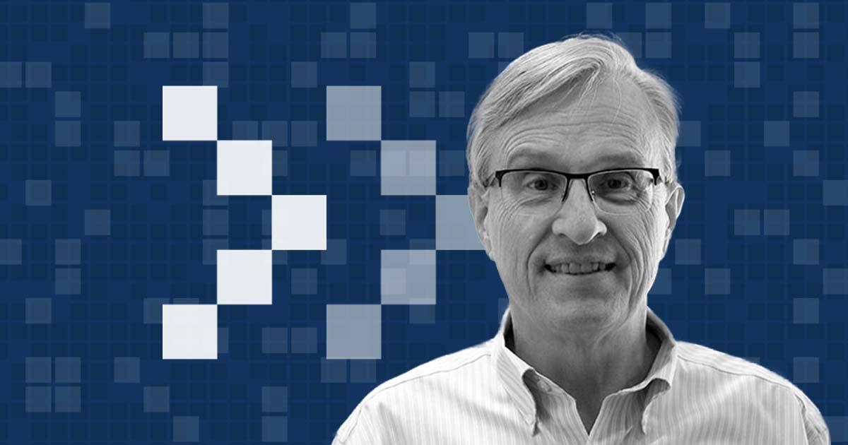 David Skillicorn on controversy surrounding Huawei 5G
